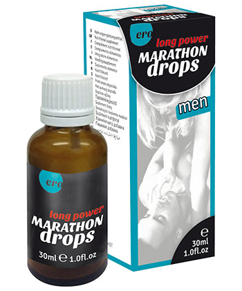 Ero Marathon Drops