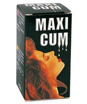 Maxi Cum