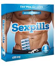 Sexpills